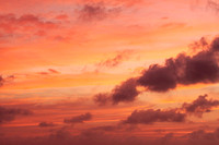 Aruba sunset no5 copyright ronaldzinconephotography